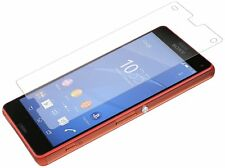 Zagg InvisibleShield Original for Sony Xperia Z3 Compact-Screen, Wet Apply