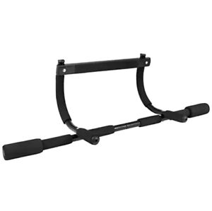 Multi-Grip Lite Pull Up Bar - Basic Fast Delivery