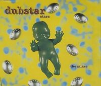 Dubstar Stars-The Mixes (1996) [Maxi-CD]