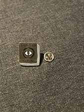 Lord Of The Rings Pin