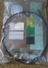 mountfield castel 484tr opc cable 81000641