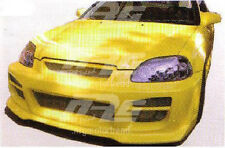 Civic 96 97 98 99 00 Civic Honda R34 Full Body kit