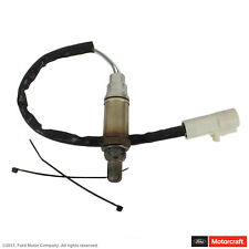 Oxygen Sensor Front or Left MOTORCRAFT DY-1401