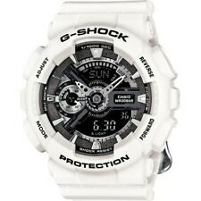 Casio G-Shock S Series Watch » GMAS110F-7A iloveporkie COD PAYPAL GShock deal
