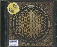 BRING ME THE HORIZON- SEMPITERNAL - CD
