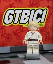 LEGO STAR WARS  MINIFIGURA  `` LUKE SKYWALKER ´´  Ref 75159  100X100 LEGO