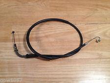 KAWASAKI GPX 600 r 1992 Cable del estrangulador