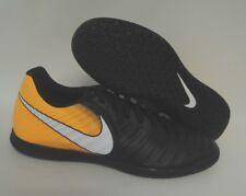 Nike Hallenschuhe günstig kaufen | eBay