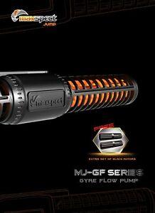 New Maxspect Jump Gyre MJGF2k 7500lph
