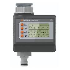 GARDENA EasyControl 1881-20 Bewasserungscomputer