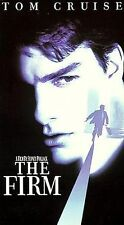 The Firm (VHS, 1996)