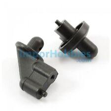 Soportes de carrocería Hobao Hyper VS / VSe 85020