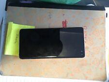 Samsung Galaxy S10+ SM-G975 - 512GB - Ceramic White (Unlocked) (Dual SIM)