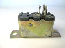 MOPAR 3489950 fits 1972-1984 DODGE TRUCK  HEADLIGHT RELAY 3879522 NEW NOS