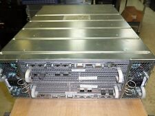 EMC CX700 TWIN 005048247 Controller + Alimentatore + Telaio