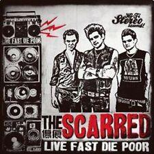 Rock Punk/New Wave Live Vinyl Music Records