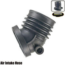 Air Fifter Intake Boot Hose for BMW 3Series E36 Z3 328i M3 1996-2000 with ASC+T