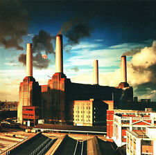 Pink Floyd ANIMALS 180g GATEFOLD Remastered NEW SEALED VINYL RECORD LP