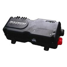 MAGNUM MM1324E 1300 WATT 24-230 VOLT DC/AC MODIFIED SINE WAVE INVERTER/CHARGER