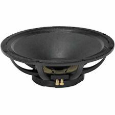 Peavey 1808-8 SPS BWX 18 Inch 8 Ohm Speaker