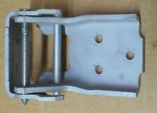 1968 69 70 71 72 CHEVELLE GTO CUTLASS GS DOOR HINGE, UPPER, REBUILT