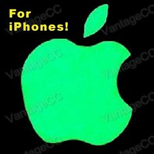 Mobile Phone & PDA Stickers for iPhone 6