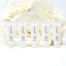 Epionce Lytic TX Retexturizing Lotion Travel Sample Size Tubes (Pack of 5) New!