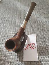 Pfeife pipe pipa adsorba No.170 Halfbent