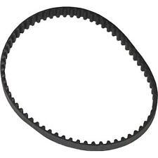 Belt for All Bissell ProHeat 2X Models (smaller left side belt) Vacuum Vac