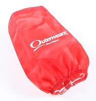 Outerwears Pre-Filter 20-1126-03 for K/&N PL-1001 RU-0880 RU-0950 RA-0570 RA-0640