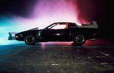 Knight Rider - Tv Show Photo #89 - Kitt
