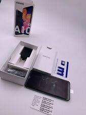 New (SIM Included) Samsung Galaxy A10 e - 32 GB - Metro Locked