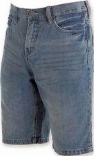 Billabong Denim Shorts for Men