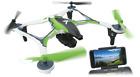 Dromida XL 370 FPV Quadcopter Drone RTF DIDE06xx (Assorted Colors) NIB