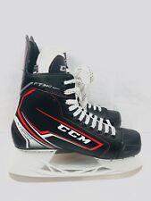New listing Ccm Jetspeed Ft 340 Ice Hockey Skates Size 8 Us Excellent