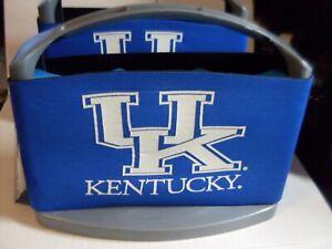 U K Kentucky NCAA Cool Six Cooler New