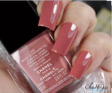 Chanel Nagellack Original Nr. 491 Rose Confidentiel NEW&OVP.