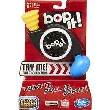 Bop It Micro Series Game