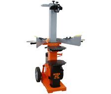 ATIKA ASP 12 TS 400V Holzspalter Brennholzspalter 12 Tonnen 12t ***NEU***