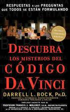 Descubra los misterios del Código Da Vinci: Respuestas a las preguntas que todos