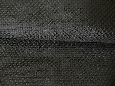 Noir 14 TOILE AIDA 25cm x 25 cm ZWEIGART pour point de croix