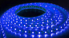 Metra Install Bay 1 Meter 3 Ft LED Light Strip Self Adhesive 3M 12 Volt Blue