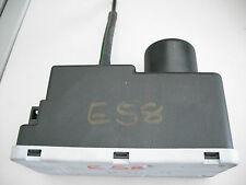 ZV Pumpe Zentralverriegelung 1HO962257 1H0962257 VW Passat Golf 3 Corrado