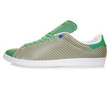 Adidas Originals Consortium Stan Smith Shoes 11.5 G02955 New