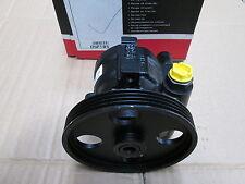 ALFA 166 POWER STEERING PUMP  DELCO REMY DSP 105