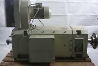 Siemens 1GG6 208-0NE40-1W3-Z