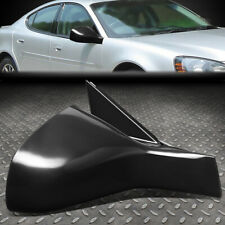 FOR 04-08 PONTIAC GRAND PRIX OE STYLE MANUAL ADJUSTMENT RIGHT SIDE VIEW MIRROR