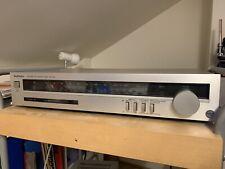 Technics Stereo Tuner ST z11L Radio ST Z11L
