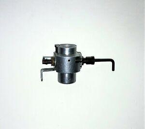 RC Carburetor for Glow / Nitro Engine 14mm  6.5mm  N.O.S.