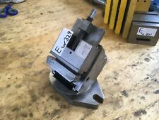 Universal Tilt and Swivel Quality Machine Vice 3'' Jaw